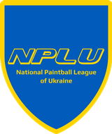 NPLU-160-logo