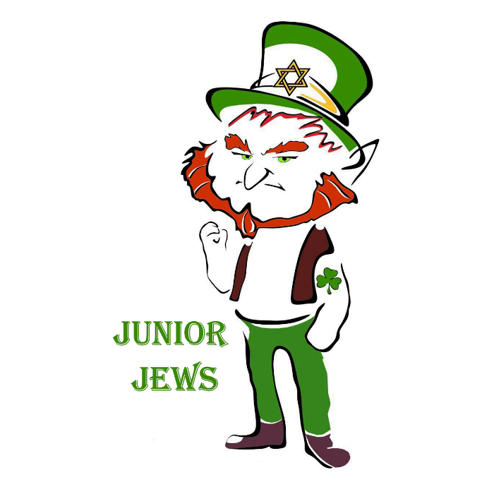 JuniorJews