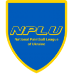 NPLUsq180
